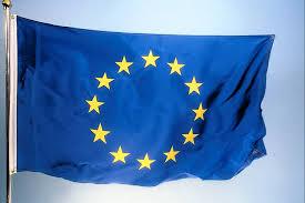 Turismo Europeo