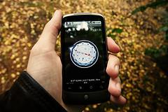 Seo per mobile